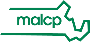 MALCP