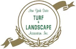 NY-Turf-and-Lscape