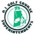 RI-Golf