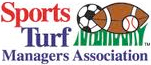Sports-Turf-Assoc