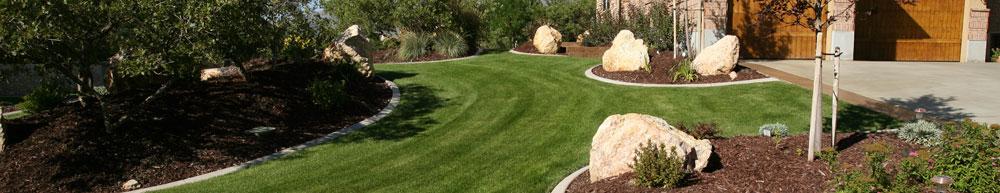 lawn-landscape-slice