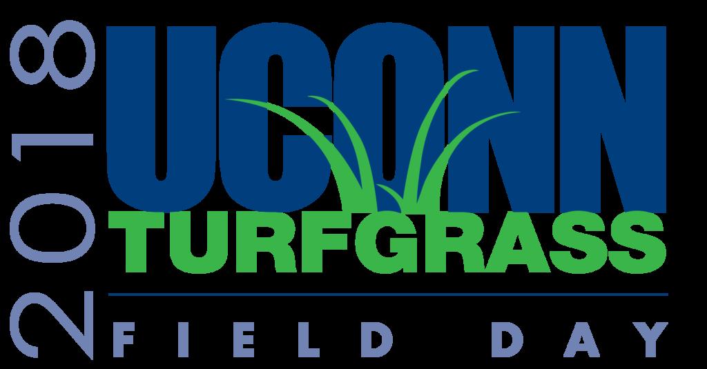 Uconn Turfgrass Field Day