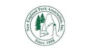 new england park association