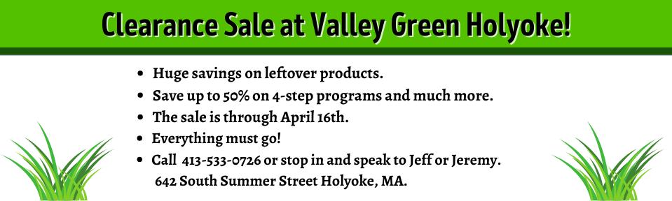 Copy of Great Job Valley Green Wilmington (1)