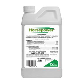 0004693_horsepower-herbicide-nufarm_275