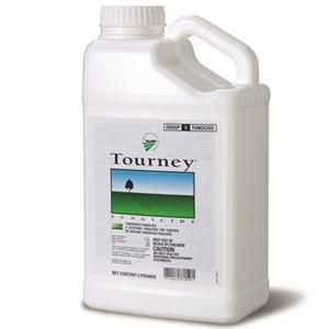 Tourney-Fung-5-2T_400x