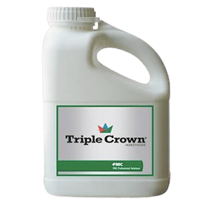 Triple-Crown-Golf-Insecticide