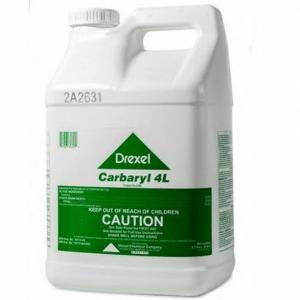 carbaryl_4l_1