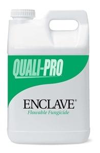enclave-fungicide-2.5-2T