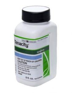 pedchem-photos-tenacity