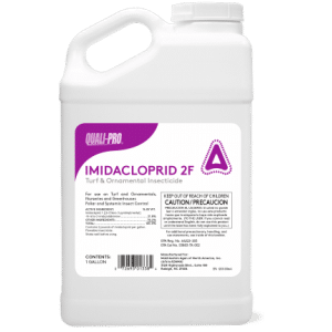 quali_pro-imidacloprid-2f-gallon-280x432